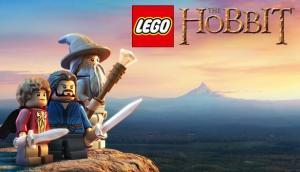 LEGO® THE HOBBIT™ (PC) - R$19 (75% OFF)