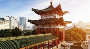 Voos para Pequim, saindo de São Paulo. Ida e volta, com taxas incluídas, por R$2.657