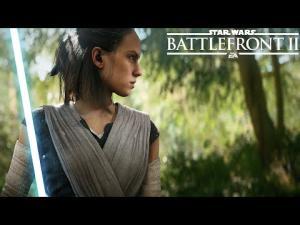 Star Wars Battlefront II (PC) - R$39,75