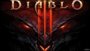 Diablo 3 - R$34