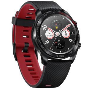 Huawei Honor Watch Magic Smart Watch 1.2' AMOLED GPS Multi-sport Long Battery Life | R$547