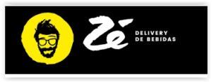[SP] Frete Grátis no Zé Delivery