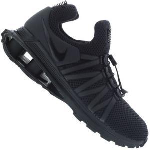Tênis Nike Shox Gravity - Masculino | R$360