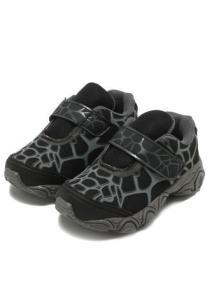 Calçados infantis 4 por R$ 99