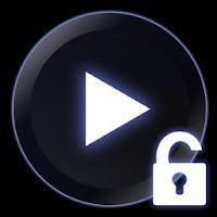 Poweramp Full Version Unlocker R$4