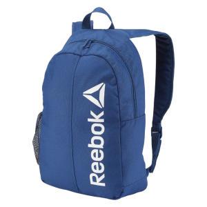 Mochila Reebok Active R$50