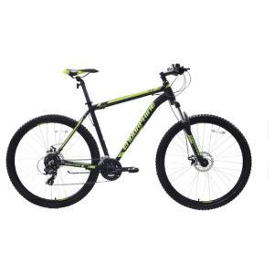 Bicicleta Aro 29 MTB Endorphine 5.3 2018 24 Marchas - R$864