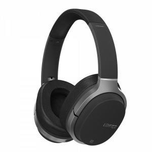 Headphone Bluetooth Edifier W830BT Preto - R$444