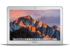 "MacBook Air LED 13"" Apple MQD32BZ/A Prata - Intel Core i5 8GB 128GB macOS Sierra | R$3.999"