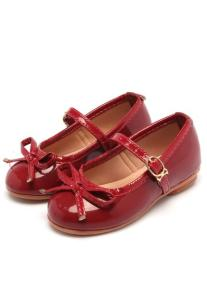 2 sandálias infantis por R$79 na Tricae