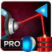 Laserbreak pro (Android) - grátis