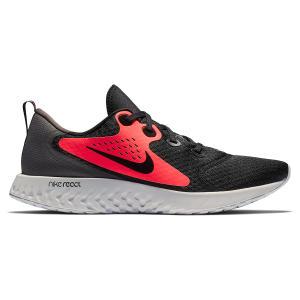 Tênis Nike Legend React Masculino ou Feminino - R 239  b539d7a69b52a
