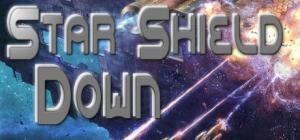 Star Shield Down (Steam Key)