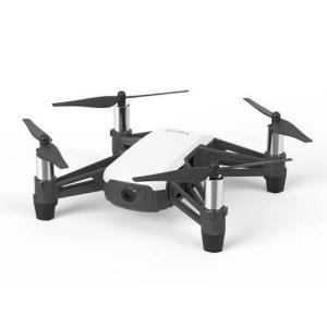Drone Dji Tello - Branco por R$ 509
