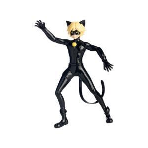 Miraculous As Aventuras de Ladybug - Cat Noir - Sunny | R$47