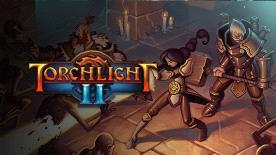 Torchlight II (PC) - R$ 5