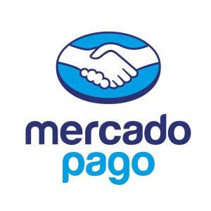 [APENAS TIM] 50% OFF em Recargas de Celular no Mercado Pago (Max. R$15)