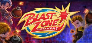 [Steam] Blast Zone - GRÁTIS