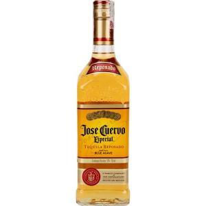 Tequila Mexicana Especial 750ml - Jose Cuervo - R$47,89