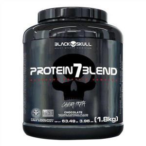 Protein 7 Blend 1,8KG por R$84