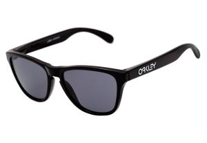Óculos de Sol Oakley Frogskin XS - R$257