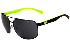 Óculos de Sol Armani Exchange AX 2026 S 6000/87 - R$242