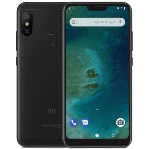 [Compra Internacional] Xiaomi Mi A2 Lite Global Versão 3GB 32GB R$566