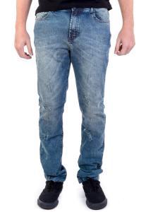 Calça Jeans Masculina ou  Feminina a partir de R$40