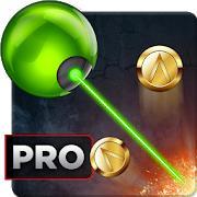 Jogo Laserbreak 2 pro - grátis para android