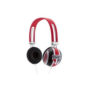 [BUG] Headphone Waldman Soft Gloves Sg10 - São Paulo - R$ 1
