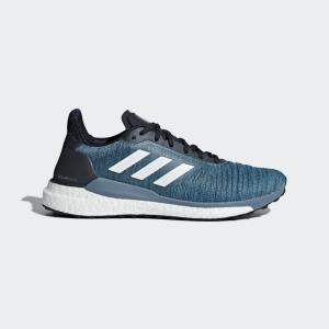 Tênis Adidas Solar Glide - Masculino ou Feminino - R$279