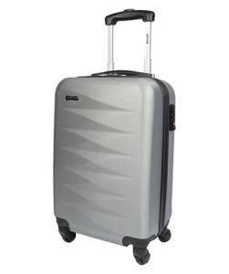 Mala Pequena 360° TSA 4 Fun 3T - R$272