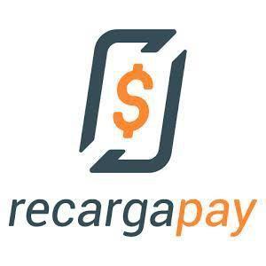 DESCONTO 50% no RecargaPay! 1a Recarga