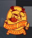 Double Fine Presents Bundle - a partir de R$ 4