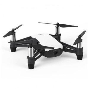 Drone DJI Tello - Branco - R$469