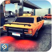 Taxi city 1988 V1 - grátis para android