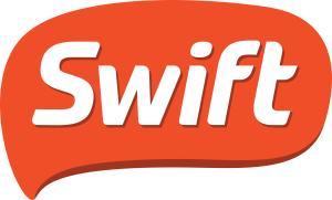 [Primeira Compra] Cupom R$10 de desconto na primeira compra na Swift Online (Mercado de Carnes)