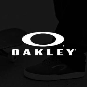 SALES OAKLEY - PRODUTOS COM ATÉ 50% DE DESCONTO