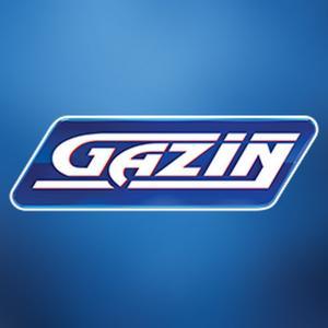 10% em todo o site da Gazin nas compras acima de R$ 100