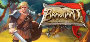 Braveland (PC) - Grátis até 16h do dia 17/01