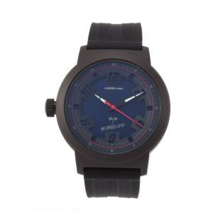 Relógio Masculino Analógico - Preto - 0094 - RE.ES.0094.0801 M   R$150