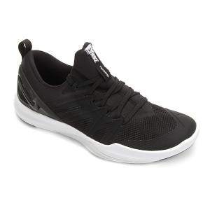 Tênis Nike Victory Elite Trainer Masculino - Preto (nº 38 ao 44) - R$ 160