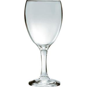 Conjunto de Taças 300ml Windsor Água 12 Peças - Nadir - R$62