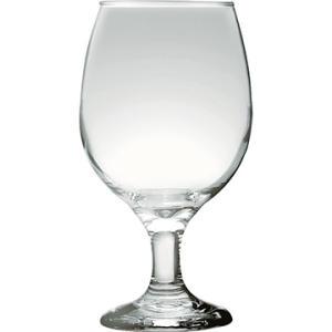 Conjunto de Taças 320ml Gallant Água 12 Peças - Nadir - R$44