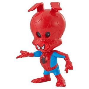 Figura Porco Aranha - Honolulu - Hasbro | R$95