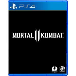 Mortal Kombat 11 Ed. Limitada Br R$250 ( R$186 com AME)