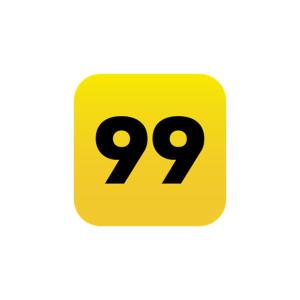 CUPONS 99POP - GOIÂNIA
