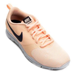 Tênis Nike Flex Essential TR Feminino - Salmão (nº 34 ao 36) - R$ 120