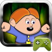 Jogo Canyon Capers Grátis para Android