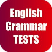 English test - Grátis para android